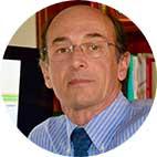 Dr. Javier Rivera