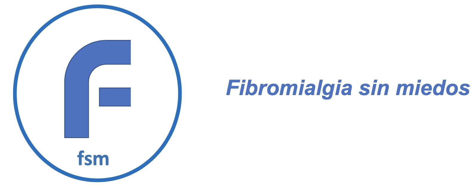 Fibromialgia sin miedos