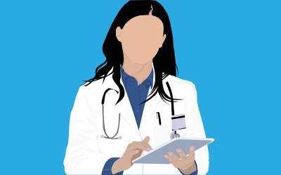 Recomendaciones sobre el diagnóstico